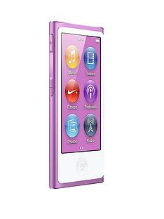 apple-ipod-nano-16gb-purple