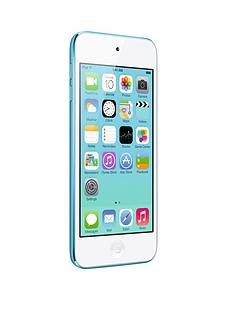 apple-ipod-touchreg-16gb-blue