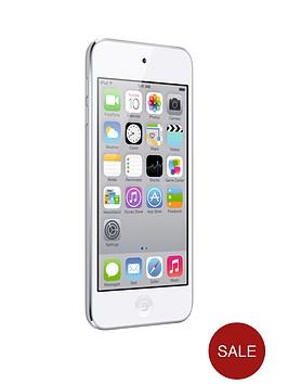 apple-ipod-touch-32gb-whitesilver