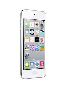 apple-ipod-touchreg-16gb-white