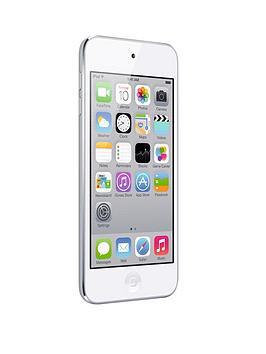 apple-ipod-touchreg-16gb-white
