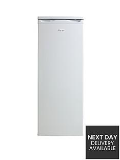 swan-sr5171w-55cm-tall-freezer-white-next-day-delivery