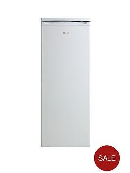 swan-sr5171w-55cm-tall-freezer-white