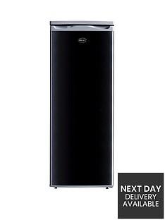 swan-sr5171b-55cm-tall-larder-freezer-black-next-day-delivery