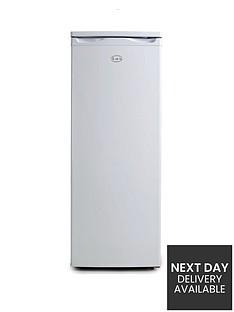 swan-sr5161w-55cm-tall-larder-fridge-white-next-day-delivery