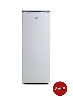 swan-sr5161w-55cm-tall-larder-fridge-white