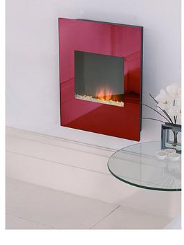 adam-fire-surrounds-alexis-red-wall-mounted-electric-fire