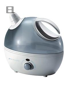 bionaire-bu1300w-18-watt-iuk-ultrasonic-compact-humidifier