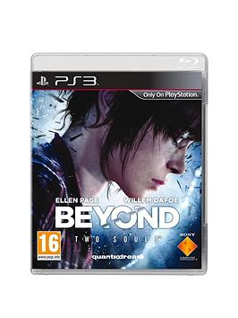 playstation-3-beyond-two-souls