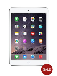 apple-ipad-mini-16gb-with-wi-fi-white