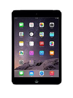 apple-ipad-mini-16gb-wi-fi-cellular-space-grey