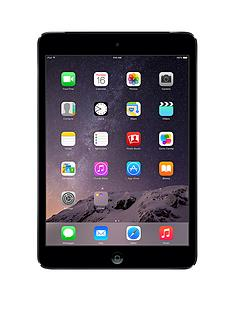 apple-ipad-mini-2-16gb-wi-fi-cellular-space-grey