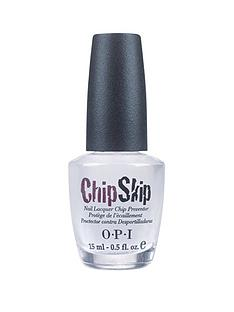 opi-chip-skip-15ml