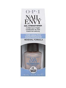 opi---nail-polish-nail-envy-maintenance-15ml