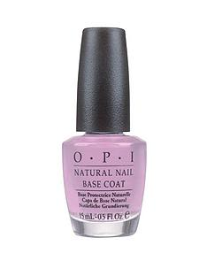 opi-nail-polish-natural-nail-base-coat-free-opi-clear-top-coat