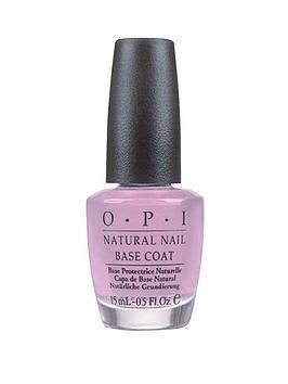 opi-nail-polish-natural-nail-base-coat