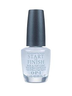 opi-nail-polish--start-to-finish-formaldehyde-free-formula-15ml