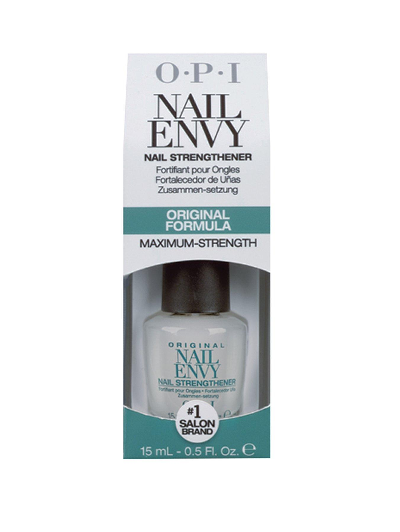 OPI Nail Polish - Nail Envy Original 15ml