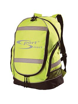 sport-direct-high-visibility-reflective-rucksack