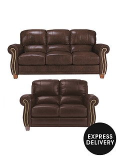 clayton-3-seater-plus-2-seater-leather-sofa-set-buy-and-save
