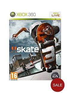 xbox-360-skate-3