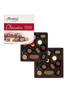 thorntons-classic-chocolate-collection-274g
