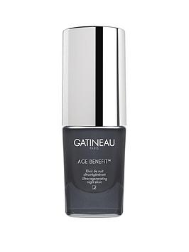 gatineau-age-benefit-night-elixir-free-defilift-lip-with-the-purchase-of-2-or-more-products
