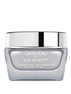 gatineau-age-benefit-cream-rich-texture-free-gatineau-cleansing-duo-with-mitt