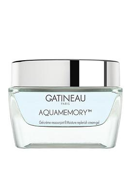gatineau-aquamemory-moisture-replenish-cream-50ml-free-defilift-lip-with-the-purchase-of-2-or-more-products