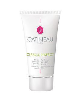 gatineau-purifying-powder-emulsion-50ml