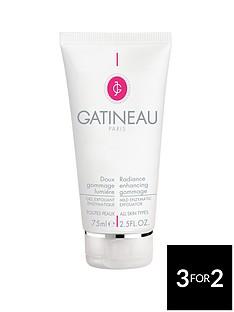 gatineau-radiance-gommage-75ml