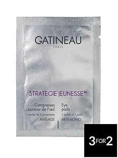 gatineau-collagen-eye-compresses-6-x-2cl