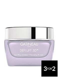 gatineau-resculpting-lift-moisturiser-50ml
