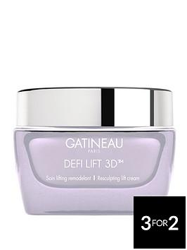 gatineau-resculpting-lift-moisturiser-50ml