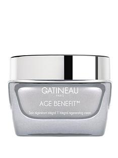 gatineau-age-benefit-cream-50ml-free-gatineau-cleansing-duo-with-mitt