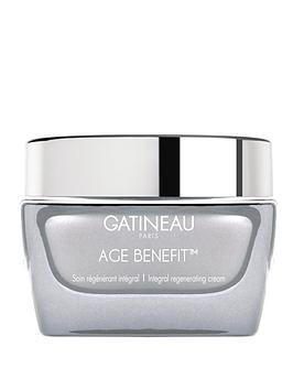 gatineau-age-benefit-cream-50ml