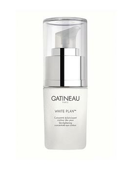 gatineau-whitening-eye-concentrate-15ml