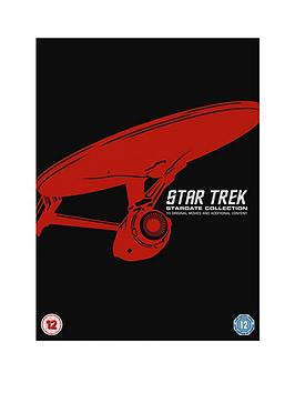 star-trek-films-i-to-x-remastered-boxset-dvd