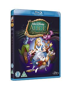 disney-alice-in-wonderland-60th-anniversary-edition-blu-ray