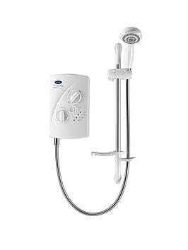 creda-florida-plus-electric-shower