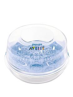 avent-microwave-steam-sterilizer