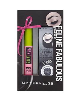 maybelline-great-lash-gift-set