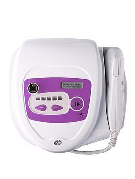 rio-forever-free-ipl-hair-remover