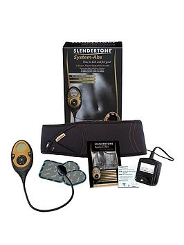 slendertone-system-abs-female