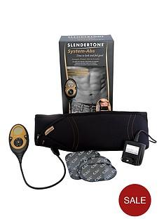 slendertone-system-abs-gents