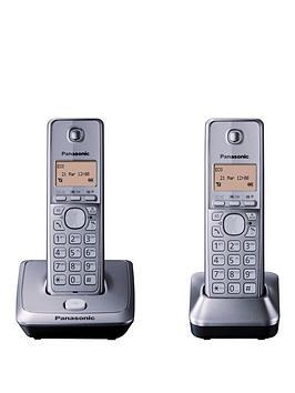 panasonic-kx-tg2712em-phone-twin