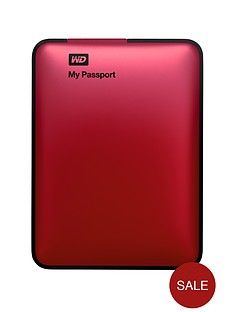 western-digital-my-passport-500gb-exter