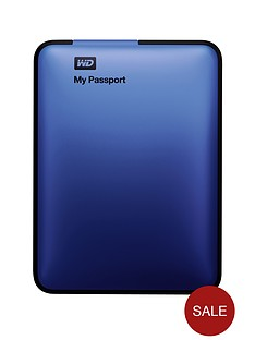 western-digital-my-passport-1tb-externa