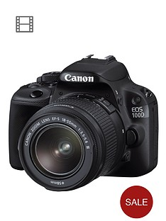 eos-100d-ef-s-18-55mm-non-is-stm