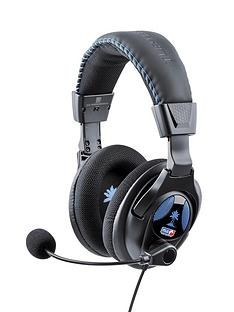 turtle-beach-px22-major-league-gaming-headset
